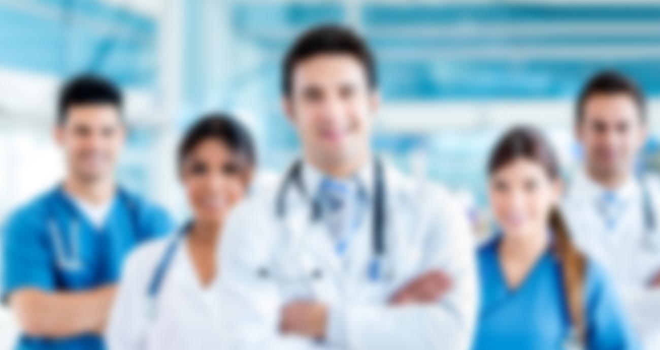 Spitalul Orăşenesc Buhuşi, Județul Bacău organizează concurs pentru asistent medical şi infirmieră (7 posturi)