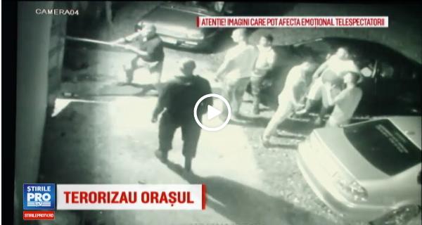 Un nou suspect retinut in cazul oribilei crime de la Buhusi, in judetul Bacau. Despre cine este vorba